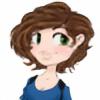 Skasha's avatar