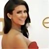 Skashe4ka20's avatar