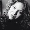 Skasia's avatar