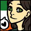 Skaski's avatar
