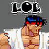 Skat0rzZzz's avatar