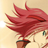 skata-zmej's avatar