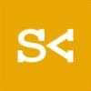 skatakila's avatar