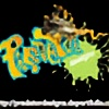 Skatarz's avatar