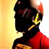Skate-Eyes's avatar