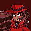 skate-mate's avatar