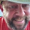 skate318's avatar