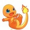SKATE360's avatar