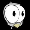 skatebird's avatar