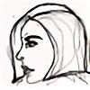 SkateBlinder's avatar