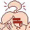 skateboardboyfriend's avatar
