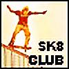 skateboarding-club's avatar