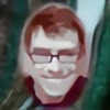 skateborg23's avatar