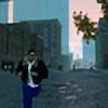 skatefilter5's avatar
