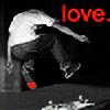 SkateForever's avatar