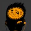 skateqe's avatar