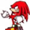 skater-monk's avatar