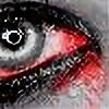 Skater87's avatar