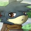 Skaterblog's avatar