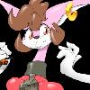 SkaterBoy03's avatar