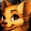 Skaterboy100's avatar