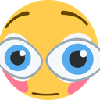 skaterdog's avatar