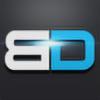 skaterfabi11's avatar
