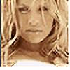 Skatergirl1980's avatar