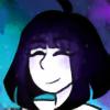 skatergirl8888's avatar