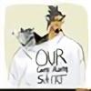 SkaterGirlRed223's avatar