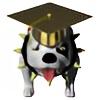 Skatersollie's avatar