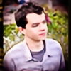 skatetopunk's avatar