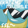 SkatingSquirtle's avatar