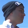 Skatox's avatar