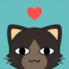 Skattig's avatar