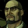 SkautssLV's avatar