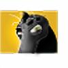 SKavanagh's avatar
