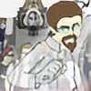 SkavenMaster's avatar