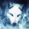 SkavenWolf's avatar