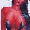 SkaveR-Z's avatar