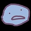 skaverlost's avatar
