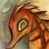 Skavira's avatar