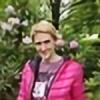 skavysh's avatar