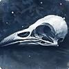 SkaWhiteraven's avatar