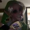 SkaydaLee's avatar