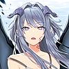 SKayp-Arts's avatar