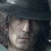 SKAYSCRM's avatar