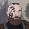 SkayuGame's avatar