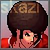skazi222's avatar