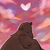 skazinbudi's avatar